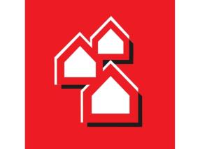 Do it yourself centre info tool kits luxembourg editus bauhaus solutioingenieria Choice Image