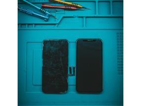 Réparation Smartphone