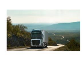 Achat, ventes et entretien Truck