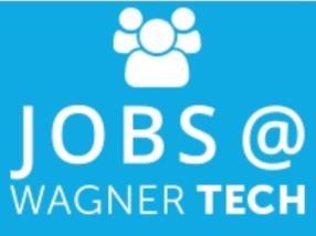 Nos offres d'emplois