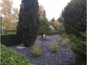 Recherche am nagement de jardin jardin luxembourg editus for Amenagement jardin luxembourg