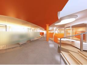 Agence ING Luxembourg-Gare (LU)