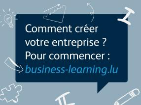 Business Learning