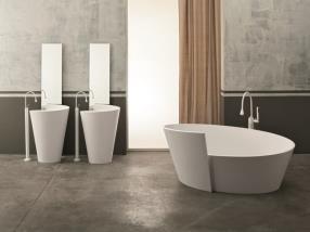 détaillant d'appareil sanitaire - info sanitaire luxembourg : editus - Sanitaires Salle Bain Luxembourg