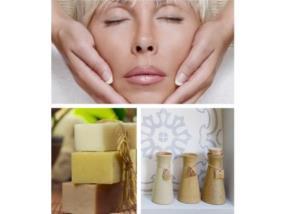 Massage dos ou jambes