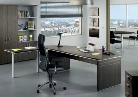 Bürobedarf info ausstattung und zubehör luxembourg editus