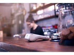 Solutions de paiements au Luxembourg