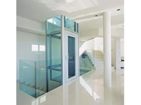 Ascenseurs-maison