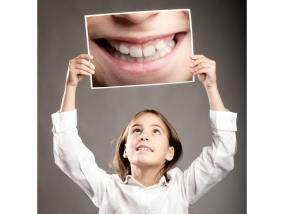 Ostéopathie en pré-orthodontie