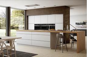 Furniture Kitchen Info Kitchen Luxembourg Editus - Cuisine mobel martin