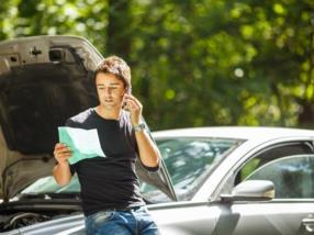 Auto Habitation et Risques Privés