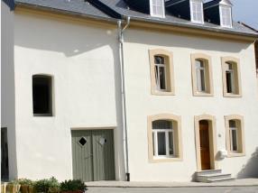 Innenausstatter  Innenausstatter - Info Dekoration Luxembourg : Editus