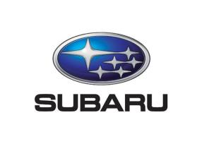 Subaru Garage Kremer