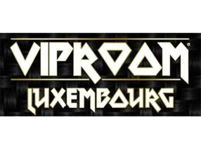 VIP Room Luxembourg