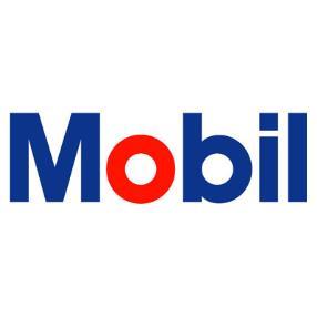 Lubrifiants Mobil