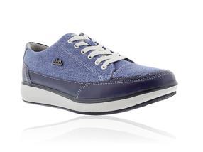 Chaussures Joya