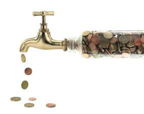 Crédits et financements