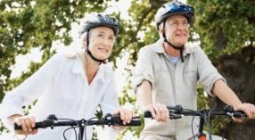 Activités et loisirs
