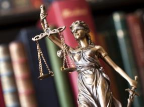 Expertises judiciaires