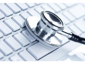 Traduction médicale et pharmaceutique