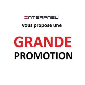 Grande Promotion