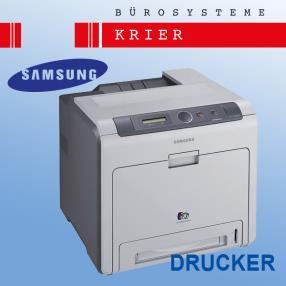 Copieurs, imprimantes, fax