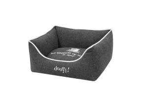 Sofa, lits pour chiens