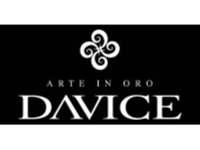 Arte in Oro Davice