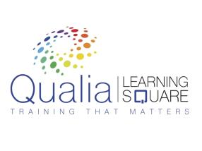 Learning Square