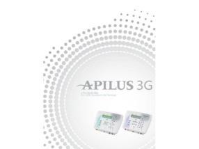 Séance de 15 min - Electrolyse Apilus Epilation définitive