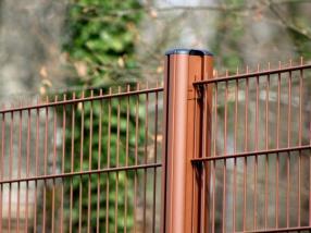 Zaunanlagen, Sichtschutz und Schutzzäune