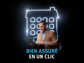 GoodStart, l'assurance habitation en ligne