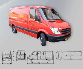 location de camion et camionnette info location luxembourg editus. Black Bedroom Furniture Sets. Home Design Ideas