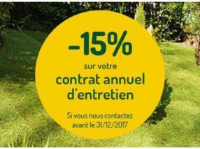 Jardinier Info Jardin Luxembourg Editus
