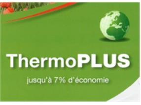 ThermoPLUS
