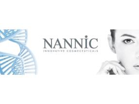 1 séance 1h - Soin visage Nannic Skin Care By Science