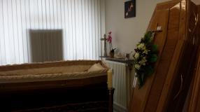 Créma funéraire, un capital assuré pour vos obsèques
