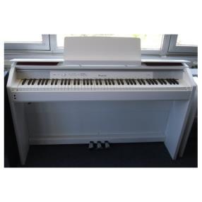 Location de piano neuf ou occasion