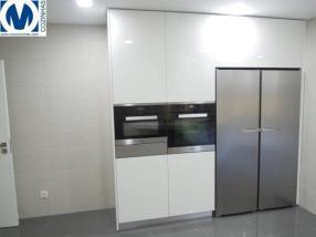 recherche cuisine quip e cuisine luxembourg editus. Black Bedroom Furniture Sets. Home Design Ideas