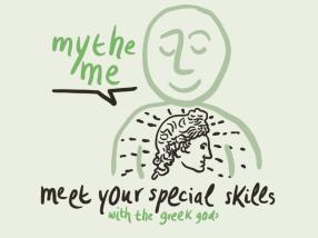MytheMe / Soft skills workshop