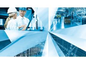 Assurance responsabilité civile pour exploitant logistique