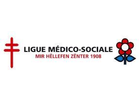 Missions médico-sociales et actions sociales