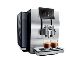 Machine à café - JURA