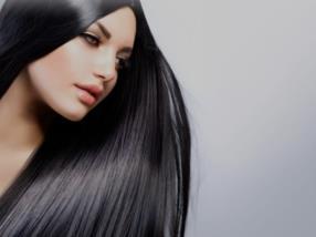 Formations diplômantes des métiers de la coiffure