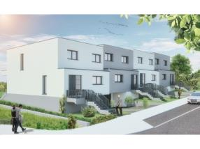 PROMOTIONS IMMOBILIERES