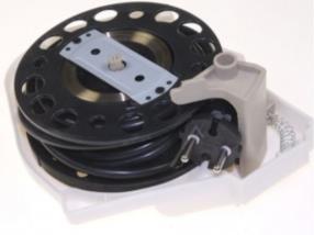 Enrouleur de câble pour Nilfisk Coupé/Néo