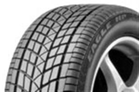 Nos pneus