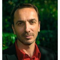 M Carlo Kauffmann