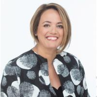 Mme Aurore Calvi