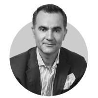 M Paulo Madureira